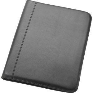 a4 tablet folder