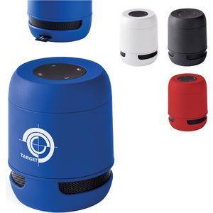 Braiss Speaker