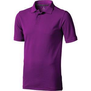 Calgary polo shirt
