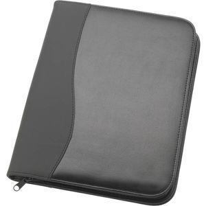 A4 chargrove folder