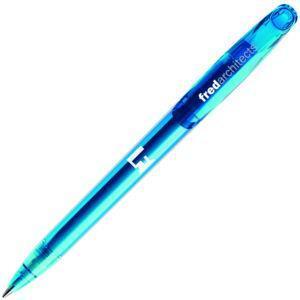 DS3.1 TTT Pen