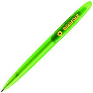 DS5 TFF Pen