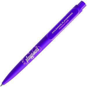 DS9 PMM Pen