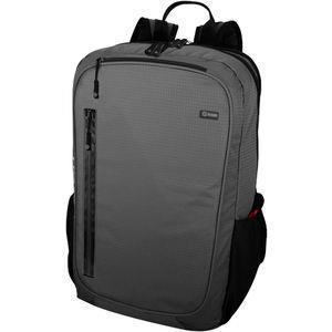 Elleven Lunar Lightweight Backpack