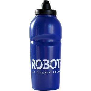 GO Bottle 500ml Sports Water Bottle