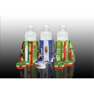 Hands Free Bottle Carrier