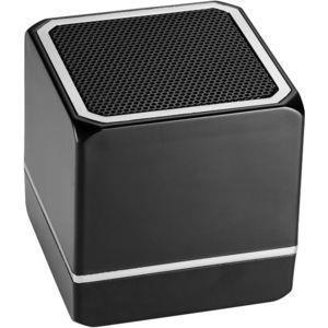 Kubus Bluetooth and NFC Speaker
