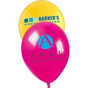 latex balloon