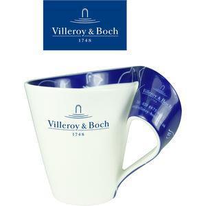 Porcelain Villeroy & Boch Mug