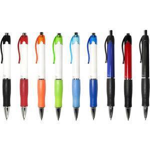 PromoMate PromoGrip Gel Pen