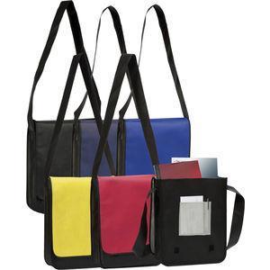 show bag