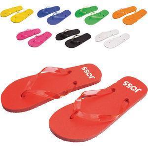 salti flip flops