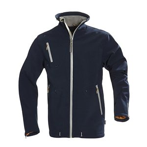 mens fully lined jacket