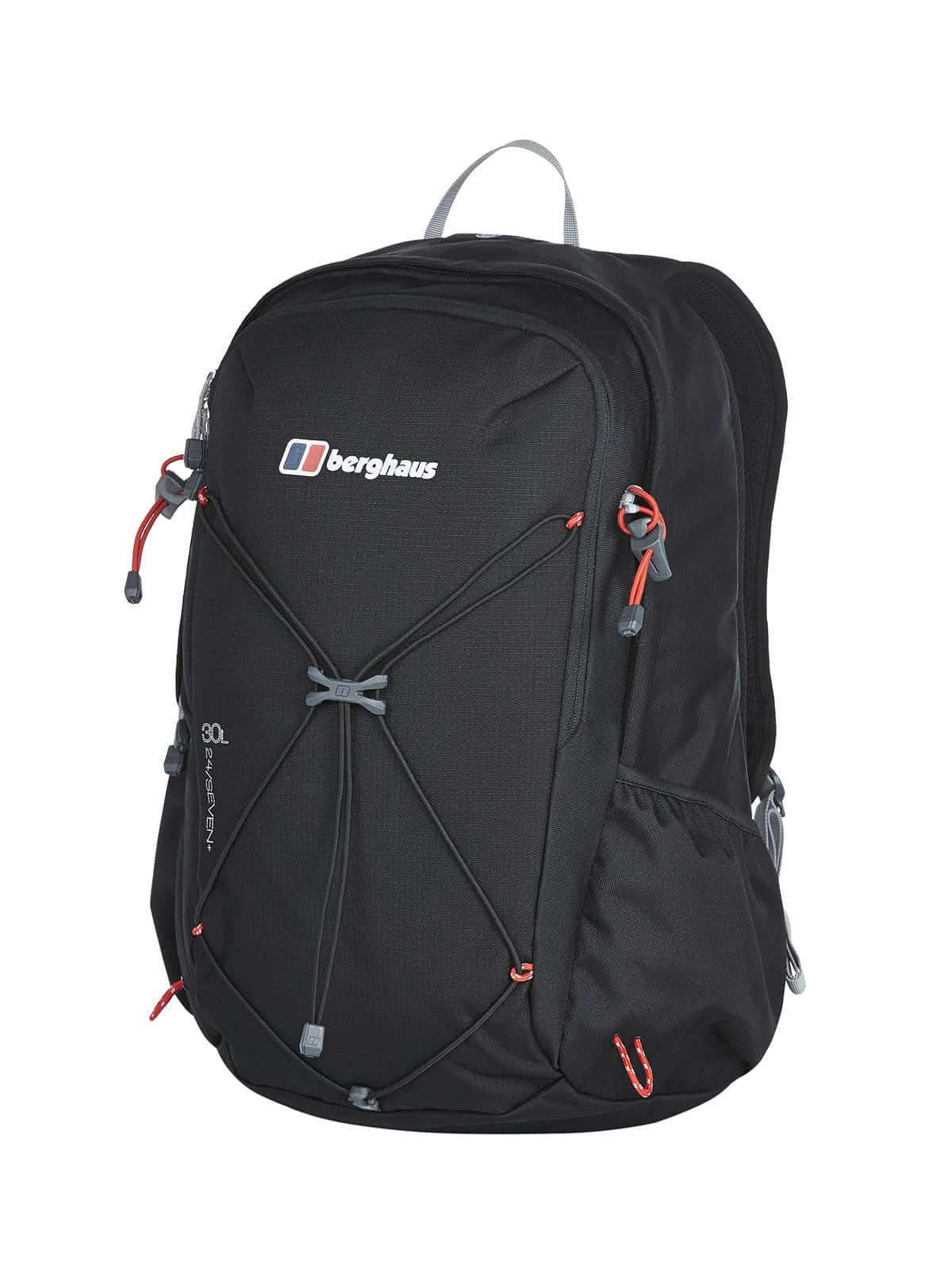 Berghaus Twentyfourseven Bag Promotional Products