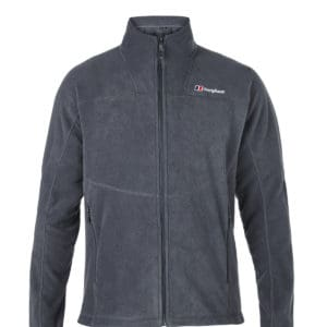 Berghaus Prism Fleece Jacket