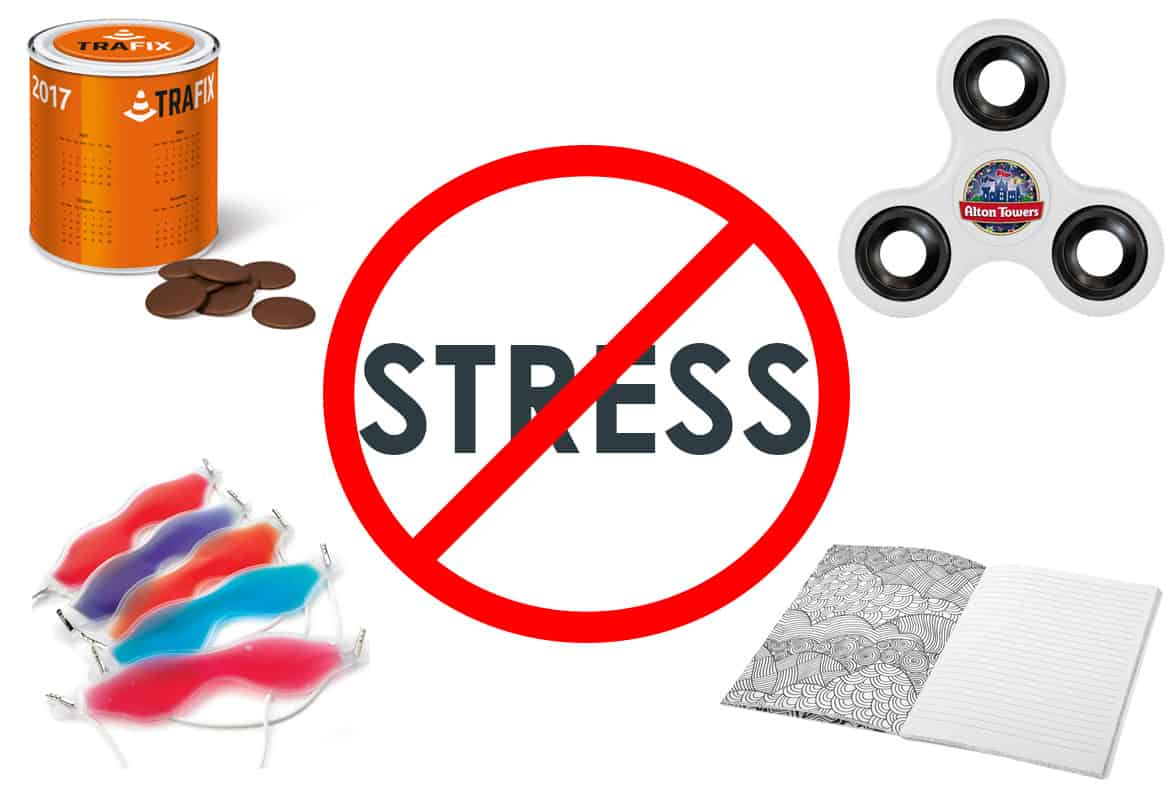 Promotional-Products-to-combat-stress.jpg