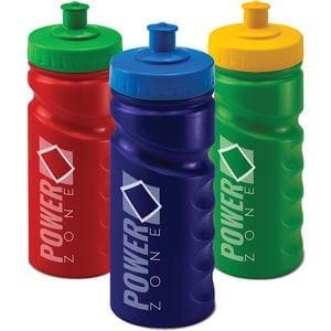 500ml Premium Sports Drink Bottle