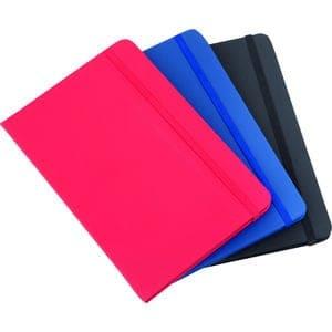 A5 Journal Notebook