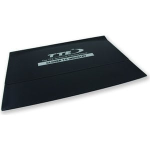 A4 PVC Document Holder