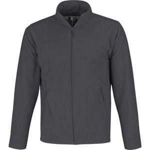 B&c Collection Men's Fleece Jacket