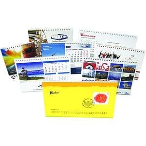 a2 wall calendars