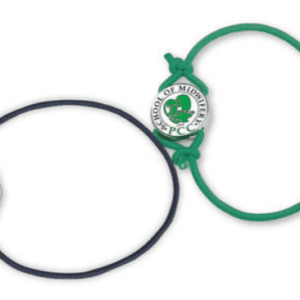 Elastic Wristband