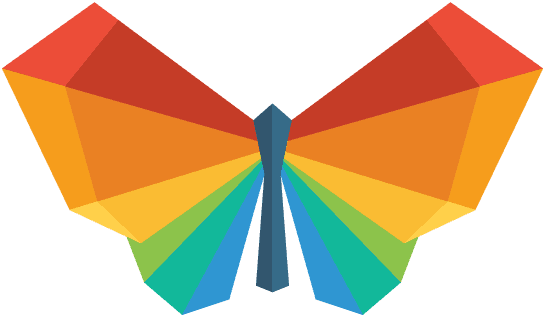 the social butterflies club